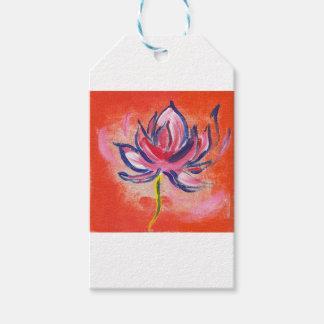 vibrance gift tags