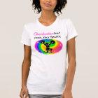 VIBRANT CHEERLEADER T-Shirt