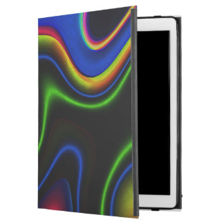 "Vibrant Fantasy 6 iPad Pro 12.9"" Case"