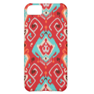 Use Zazzle's marketplace to help you customize your own Pattern iPhone 5 case today!