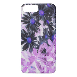 vibrant image to make a statement. iPhone 7 plus case