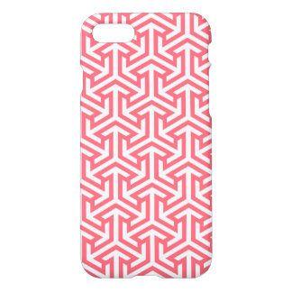 Vibrant Practical Ethical Earnest iPhone 7 Case