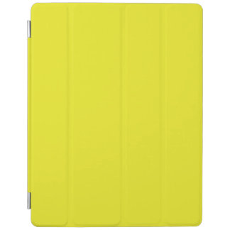 VIBRANT YELLOW Magnetic Cover - iPad2/3/4,Air&Mini iPad Cover