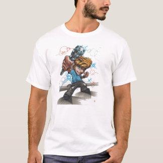 Vic Fan! T-Shirt