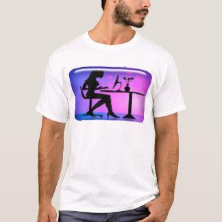 Vic Inc, Designs T-Shirt
