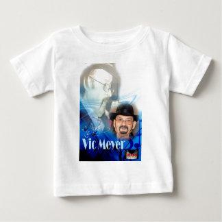 vic meyer baby T-Shirt