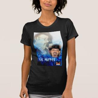 vic meyer T-Shirt