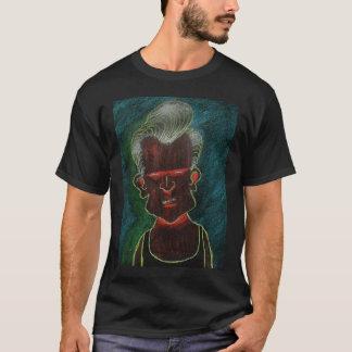 Vic T-Shirt