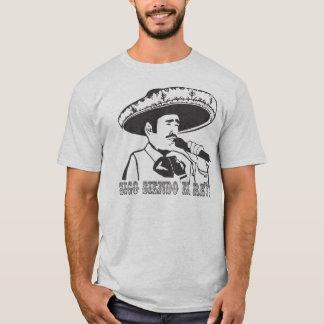 Vicente Fernandez T-Shirt