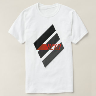 Vicio - Diamond T-Shirt