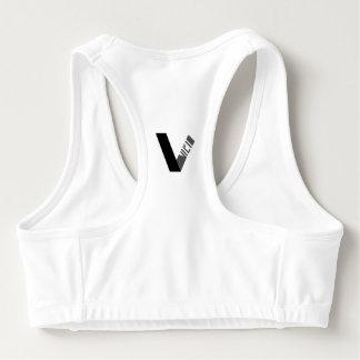 Vicio - Sportsbra
