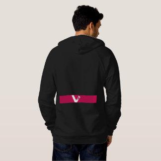 Vicio Supreme Pullover