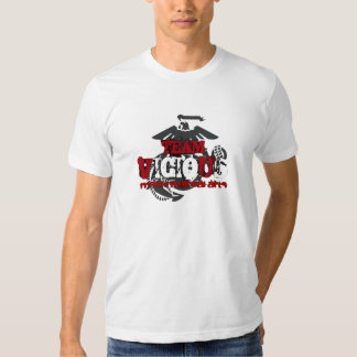 Vicious Basic Shirts