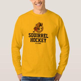 VICIOUS SQUIRREL 13/14 DMNL T-Shirt