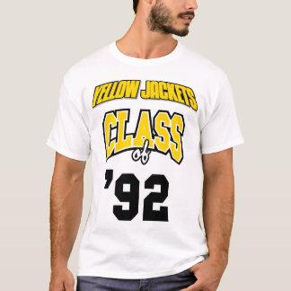 VICKIE THOMAS T-Shirt