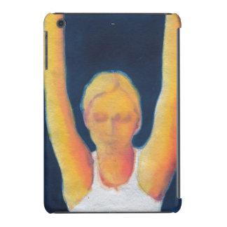 Victor 2011 iPad mini retina covers