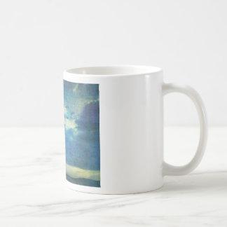 Victor Hugo, Les Miserables quote  inspirational Coffee Mug