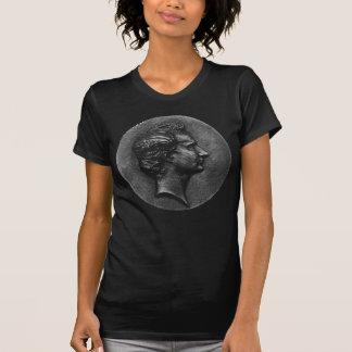 Victor Hugo T-Shirt