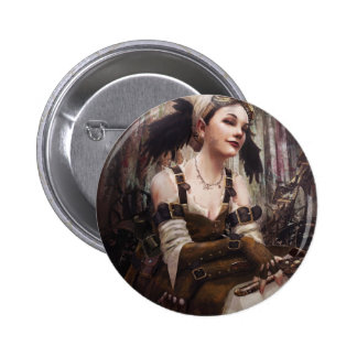Victoria Buttons