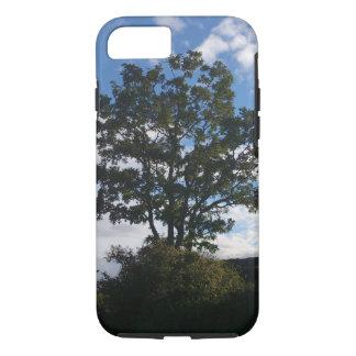 Victoria iPhone 7 Case