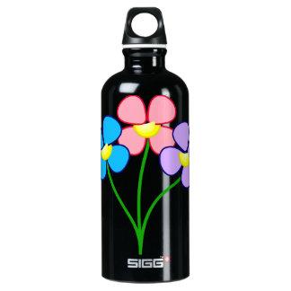 Victoria Westcoast Water Bottle