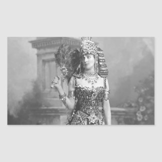 Victorian Ancient Egyptian Costume