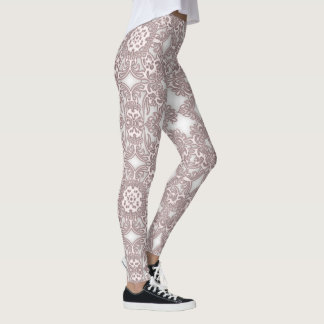 victorian dream leggings