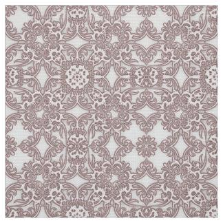 victorian dream pattern fabric