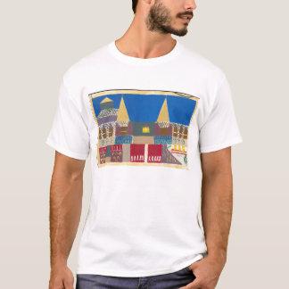 Victorian T-Shirt