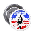 VICTORY 2012 BUTTON