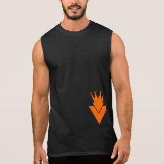 victory Athletics Llc - Men's Muscle Shirt