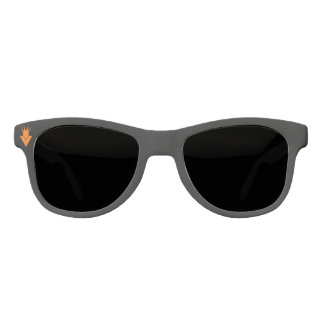 Victory Athletics Llc - sun glasses