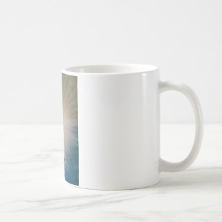 Victory Coffee Cup