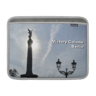 Victory Column 02.T, Siegessäule Sleeve For MacBook Air