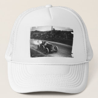 Victory - France 1913 Trucker Hat