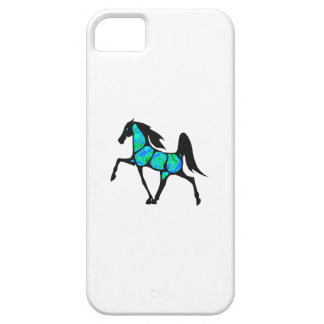 Victory Prance Case For The iPhone 5