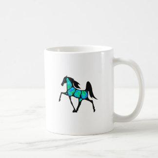 Victory Prance Coffee Mug