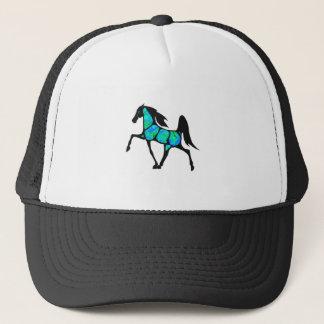 Victory Prance Trucker Hat