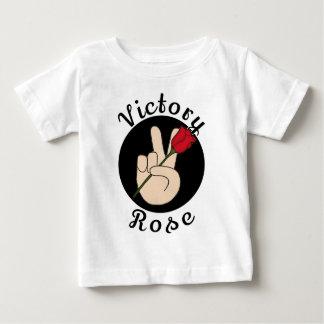 Victory Rose Tshirt