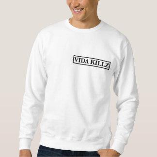 Vida Killz Basic Sweatshirt