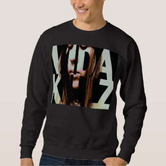 Vida Killz Crewneck Sweatshirt
