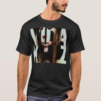 Vida Killz T-Shirt