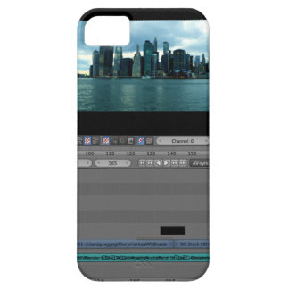 Video Editing Case For The iPhone 5