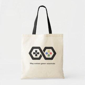 Video Gamer | Essentials - Tote bag