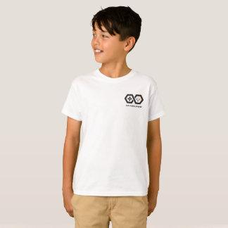 Video Gamer | Non-Toxic | Shirt