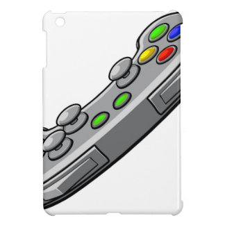 Video Games Console Controller Case For The iPad Mini