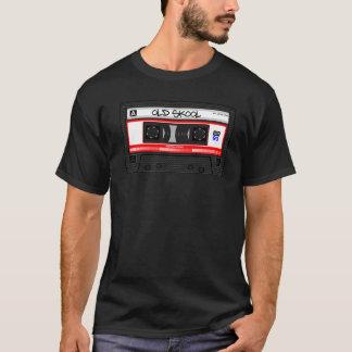 Vieilles bandes de Skool T-shirt