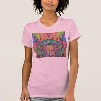 Vienna Fantasy T-Shirt