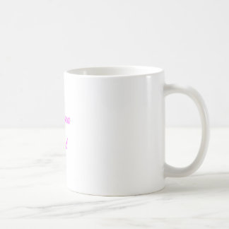 Vienna Girl Coffee Mug