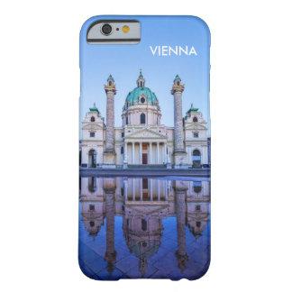 Vienna Phone Case